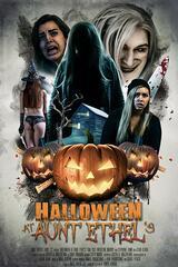 Halloween - Süßes oder Saures - Poster