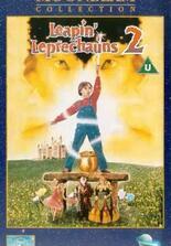 Spellbreaker: Secret of the Leprechauns