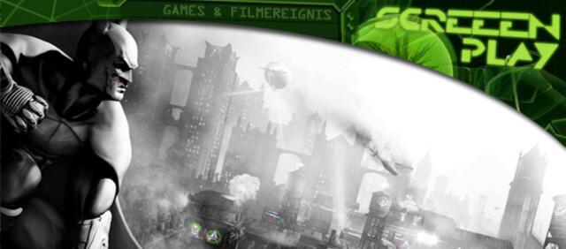 Batman vs. Batman - Warum Arkhams Dark Knight besser ist als Nolans