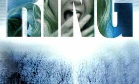 Ring mit Naomi Watts - Bild 22