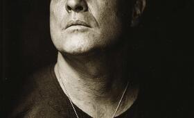 Apocalypse Now mit Marlon Brando - Bild 72