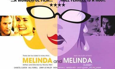 Melinda und Melinda - Bild 11