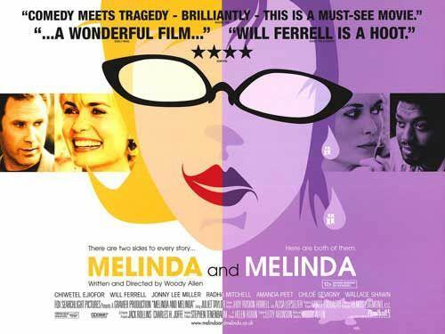 Melinda und Melinda - Bild 11 von 12