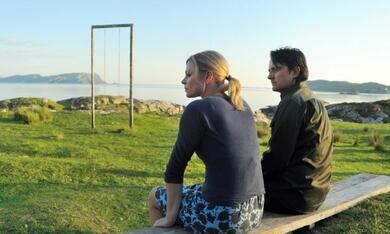 Liebe am Fjord - Sommersturm - Bild 10