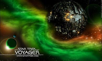 Star Trek: Raumschiff Voyager - Bild 5