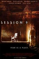 Session 9 - Poster