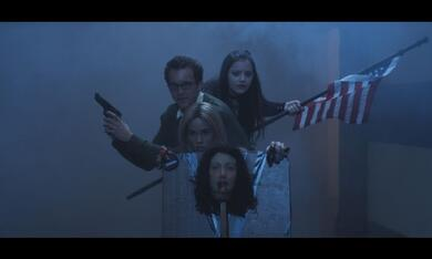 School of the Living Dead - Bild 6