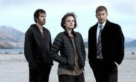 Top Of The Lake mit David Wenham und Elisabeth Moss - Bild 11