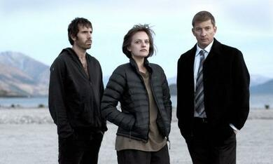 Top Of The Lake mit David Wenham und Elisabeth Moss - Bild 8