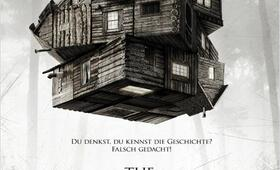 The Cabin in the Woods - Bild 19