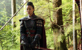 Once Upon a Time - Es war einmal ... - Staffel 2 - Bild 28