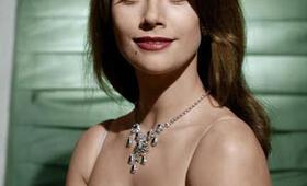 Claudine Auger - Bild 3