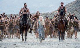Game of Thrones - Staffel 6 mit Emilia Clarke - Bild 37