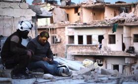 Die letzten Männer von Aleppo - Bild 16