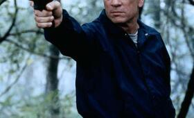 Auf der Jagd mit Tommy Lee Jones - Bild 95