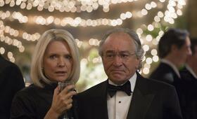 The Wizard of Lies - Das Lügengenie mit Robert De Niro und Michelle Pfeiffer - Bild 216