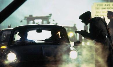 Spy Game - Der finale Countdown - Bild 3