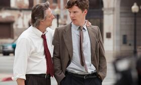 Im August in Osage County mit Benedict Cumberbatch und Chris Cooper - Bild 121