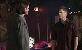 Staffel 10 mit Jensen Ackles und Jared Padalecki - Bild 22