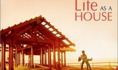 Das Haus am Meer - Bild 2