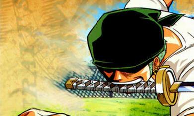One Piece - Staffel 2 - Bild 5