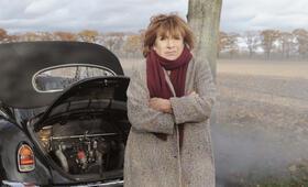 Bella Block: Stille Wasser mit Hannelore Hoger - Bild 26