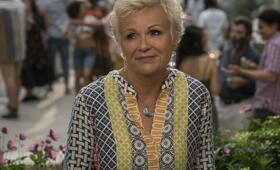 Mamma Mia 2! Here We Go Again mit Julie Walters - Bild 29