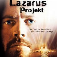 das lazarus projekt stream