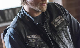Charlie Hunnam in Sons of Anarchy - Bild 99