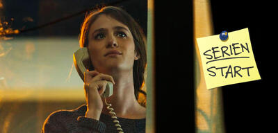 Halt and Catch Fire, Staffel 4