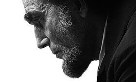 Lincoln - Bild 20
