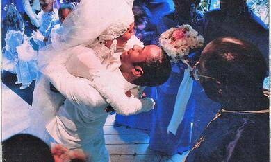 Whitney - Die wahre Geschichte einer Legende - Bild 2