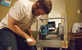 Hours - Wettlauf gegen die Zeit mit Paul Walker - Bild 39