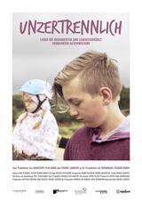 Unzertrennlich - Poster