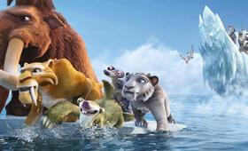 Ice Age 4 - Voll verschoben - Bild 12