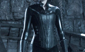 Underworld: Evolution mit Kate Beckinsale - Bild 76