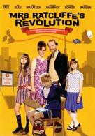 Mrs. Ratcliffe's Revolution