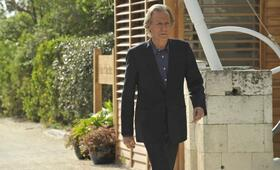 Bill Nighy - Bild 40