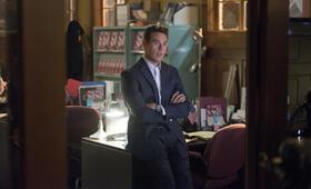 Arrow - Staffel 2 mit Kevin Alejandro - Bild 21