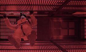 2001: Odyssee im Weltraum - Bild 34