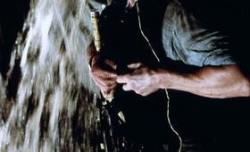 Daylight mit Sylvester Stallone - Bild 142