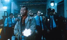 Stirb langsam 2 mit Bruce Willis - Bild 41