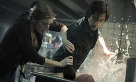Splice - Das Genexperiment mit Adrien Brody und Sarah Polley - Bild 8