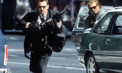 Heat mit Robert De Niro und Val Kilmer - Bild 1