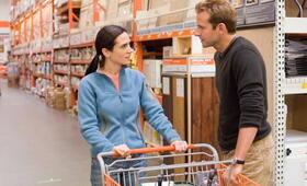 Er steht einfach nicht auf Dich mit Bradley Cooper und Jennifer Connelly - Bild 47