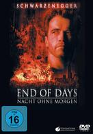 End of Days - Nacht ohne Morgen
