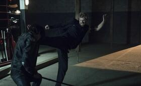 Marvel's Iron Fist, Marvel's Iron Fist Staffel 1 mit Finn Jones - Bild 7