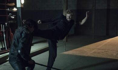Marvel's Iron Fist, Marvel's Iron Fist Staffel 1 mit Finn Jones - Bild 9