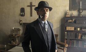 Kommissar Maigret: Die Nacht an der Kreuzung mit Rowan Atkinson - Bild 11