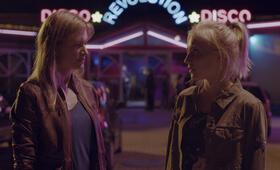 Das Verschwinden, Das Verschwinden Staffel 1 mit Julia Jentsch - Bild 28